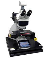 Optical equipment and precision equipment